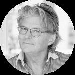 Per-Åke Hultberg