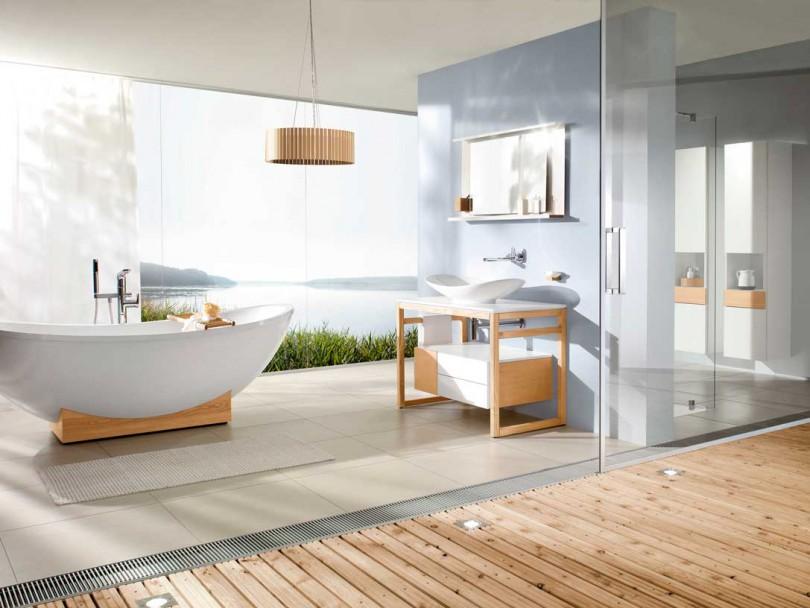 Badrum i Villatidningen