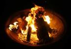 Att elda i en ny och modern braskamin är både kostnadseffektivt och miljövänligt när det görs på rätt sätt. Vet du om du eldar på rätt sätt eller inte? I vår guide hittar du svaren.