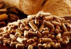 Du behöver inte byta ut din panna eller sätta in en helt ny kamin för att kunna elda pellets. Du kan helt enkelt ersätta oljebrännaren med en pelletsbrännare så du kan elda pellets i oljepannan. Det är också möjligt att använda en pelletskorg fylld med pellets för att elda i en vanlig braskamin eller kakelugn.