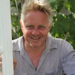 Peter Englander