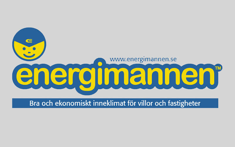 Energimannen_cover