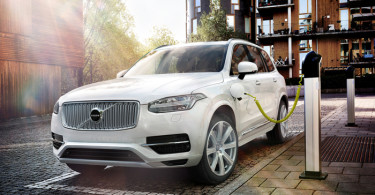 149972_The_all_new_Volvo_XC90