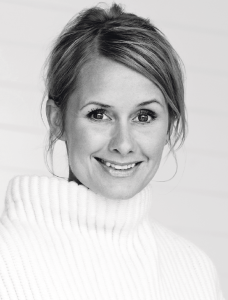 Inredningsstylisten - Pella Hedeby.
