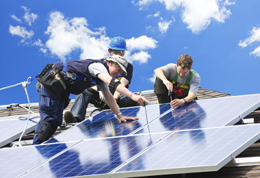 bigstock-Solar-Panel-Installation-9539915_web