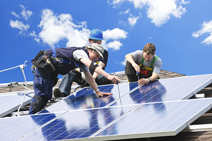 bigstock-Solar-Panel-Installation-9539915_web