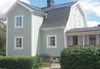 Holmen-Villa-Aquasol_original