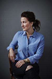 Johanna Pilfalk, inredningsstylist, johannapilfalk.se.