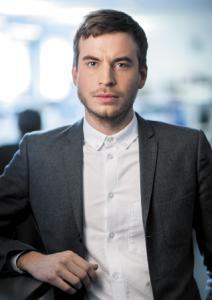 Carl-Erik Stjernvall, Teknisk expert