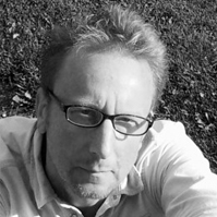Björn Gustavsson