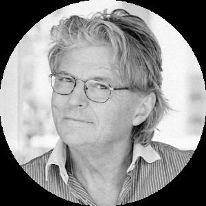 Per-Ake Hultberg