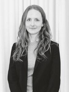 Petra Norberg