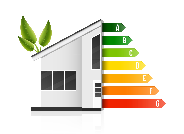 Vilken värmekälla passar ditt hus?